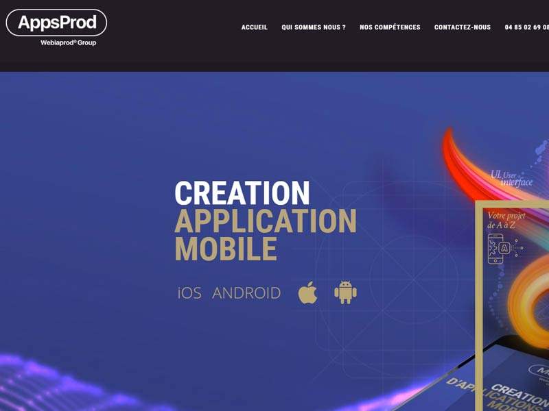 creation-de-votre-application-mobile