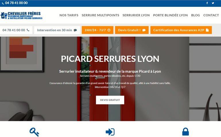 picard-serrure-lyon
