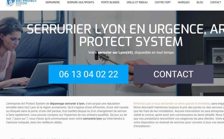 porte-blindee-lyon-art-protect-system