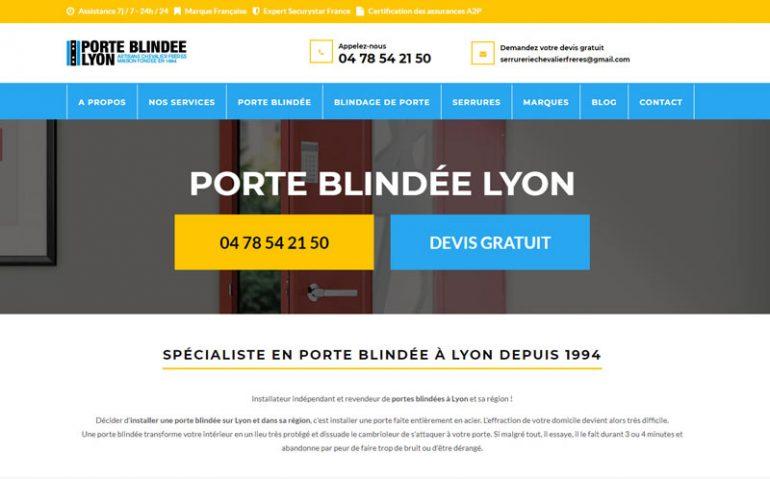 porte-blindee-lyon
